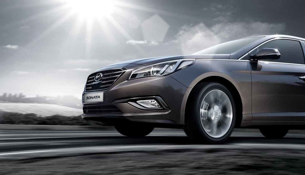All-new Hyundai Sonata (10)