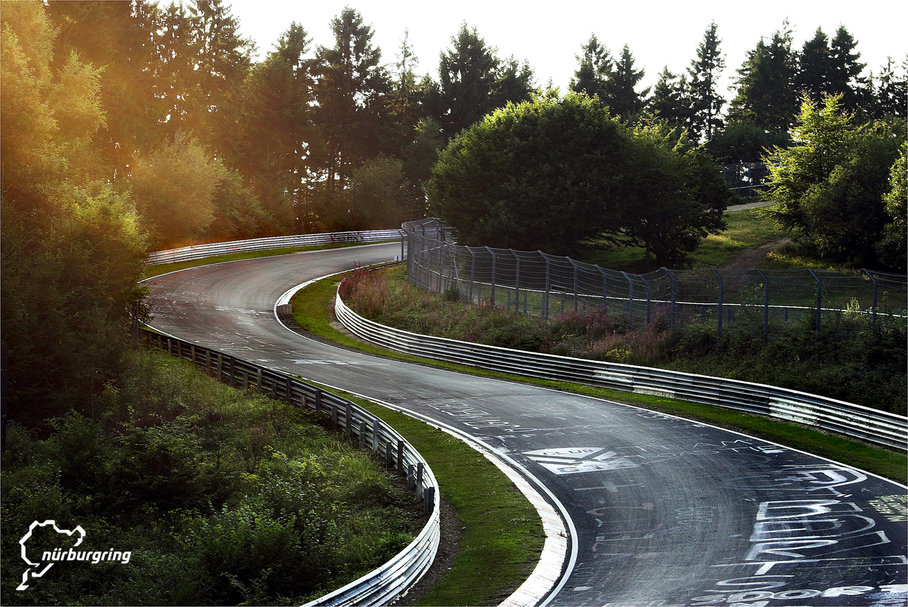 n rburgring removes speed limits on the legendary nordschleife. Black Bedroom Furniture Sets. Home Design Ideas