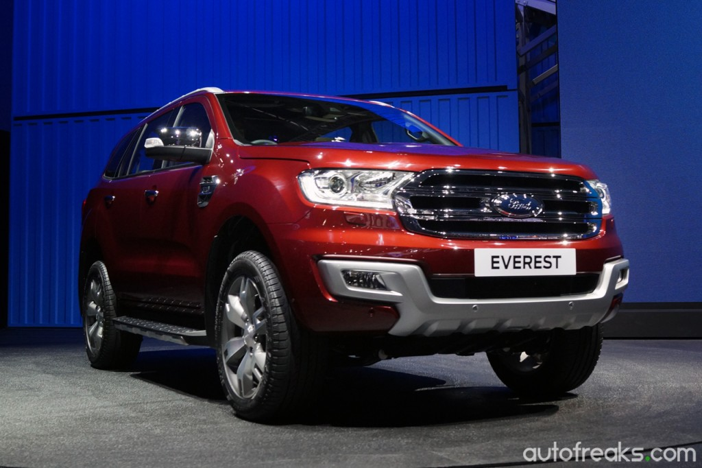 all-new-ford-everest (10)