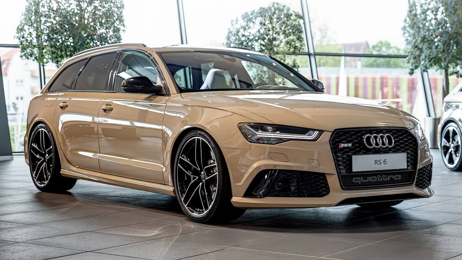 2015_Audi_RS6_exclusive (11)