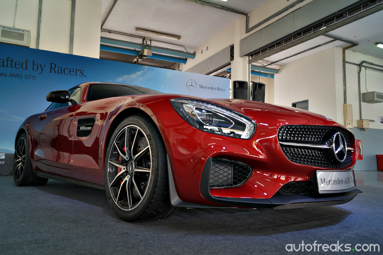 Mercedes_AMG_GT_S_Launch (14)