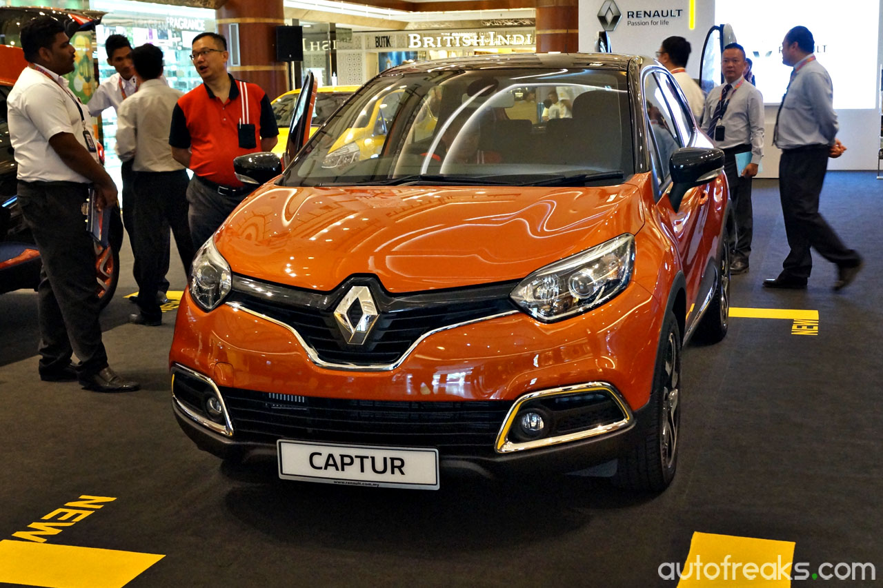 Renault_Captur_Preview_2015 (16)