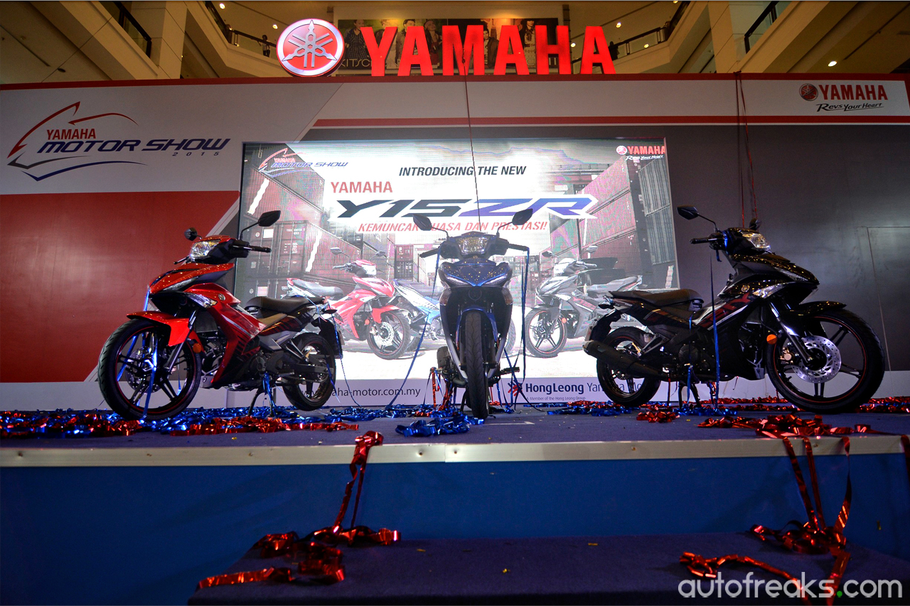 Yamaha_Y15ZR_Launch (7)