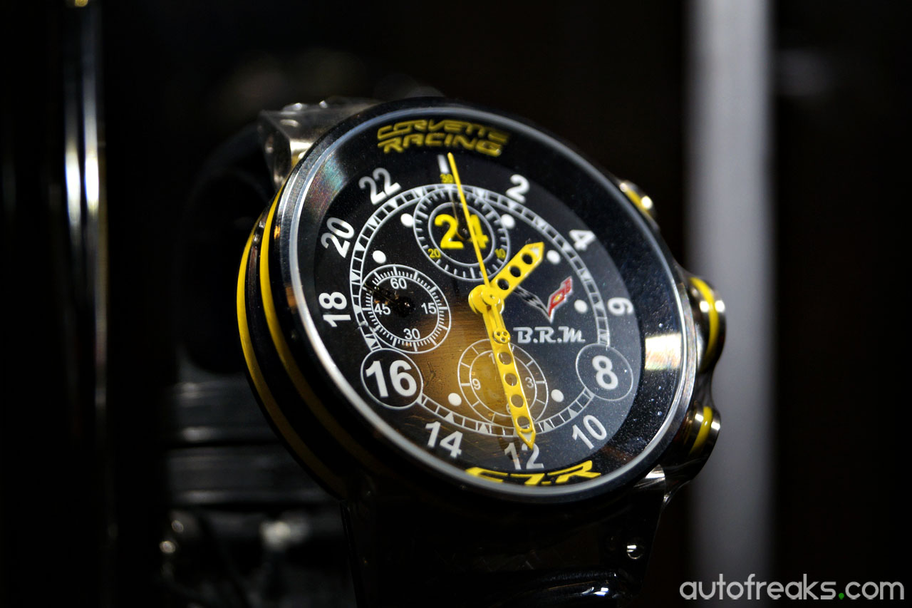 SIC_BRM_Watches (2)