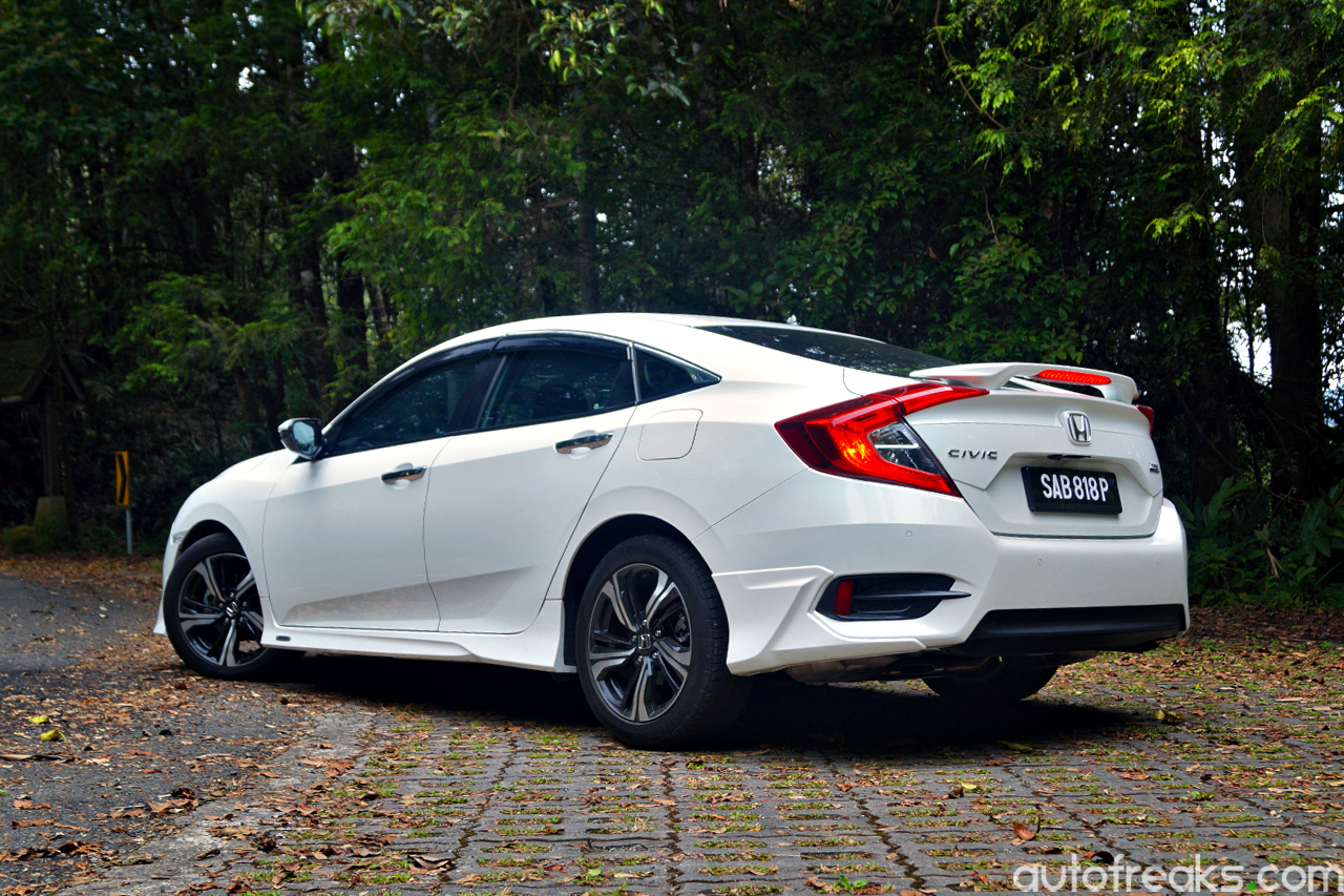 2016_honda_Civic_Turbo (20)