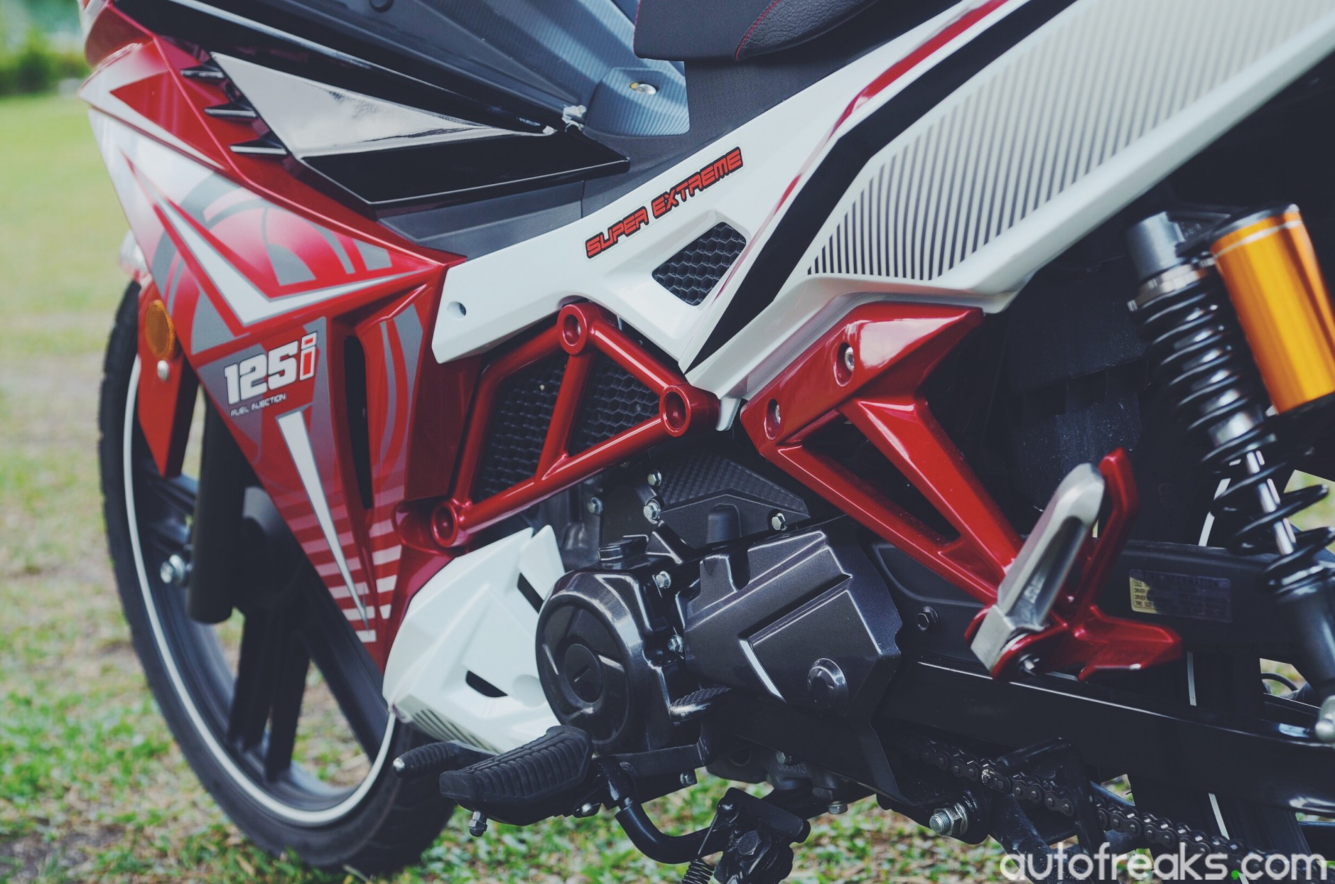 Sym_Sport_Rider_125i_Review (15)