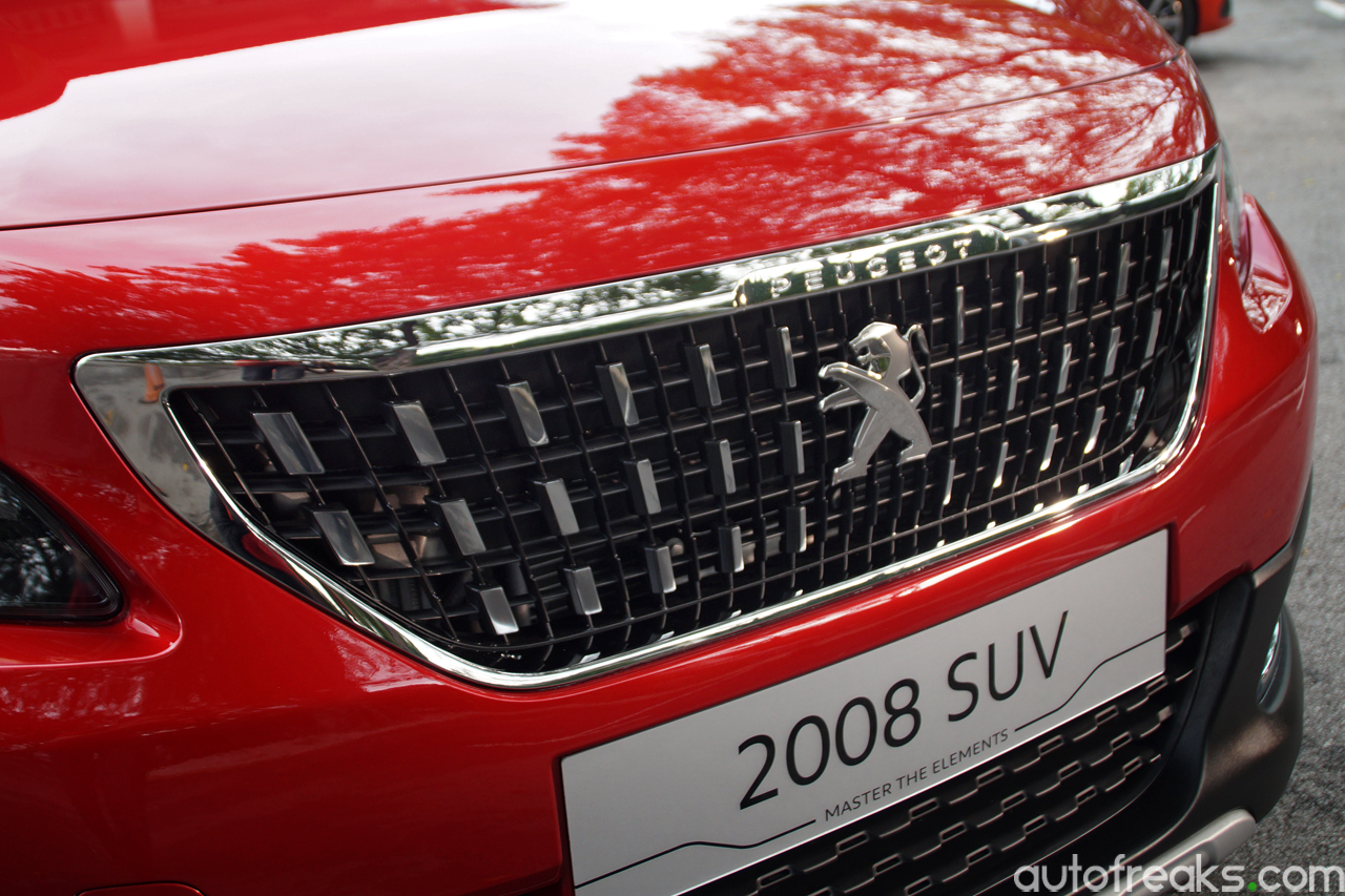 2017_Peugeot_2008_Puretech_Preview (3)