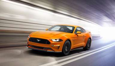 2017 Ford Mustang (16)