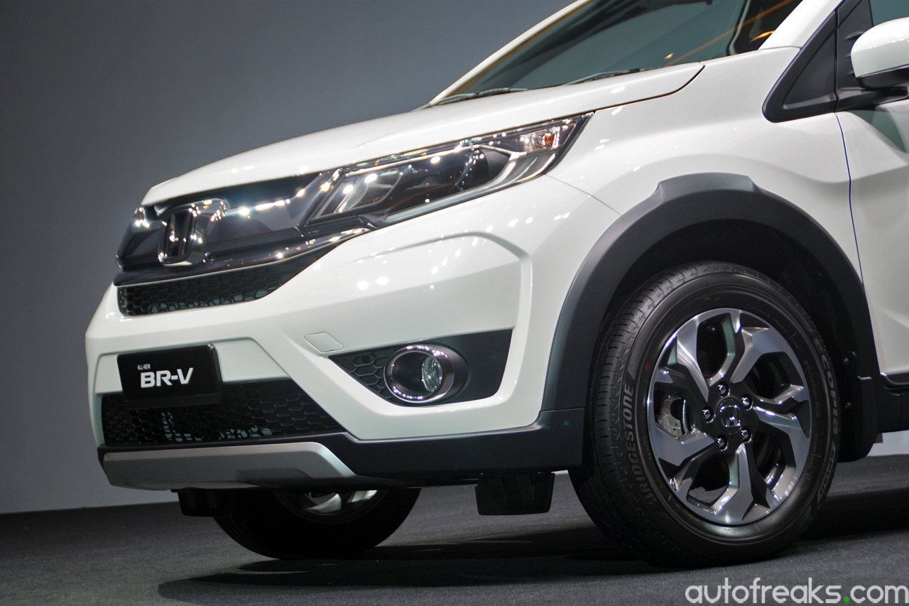 2017_Honda_BRV_Launch (4)